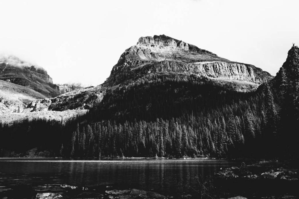lake-ohara-BW-01
