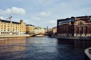 Sweden-mar-1_3