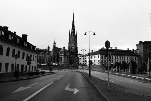 Sweden-mar-2_1