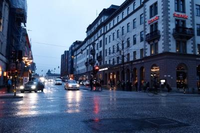 Sweden-mar-3_8